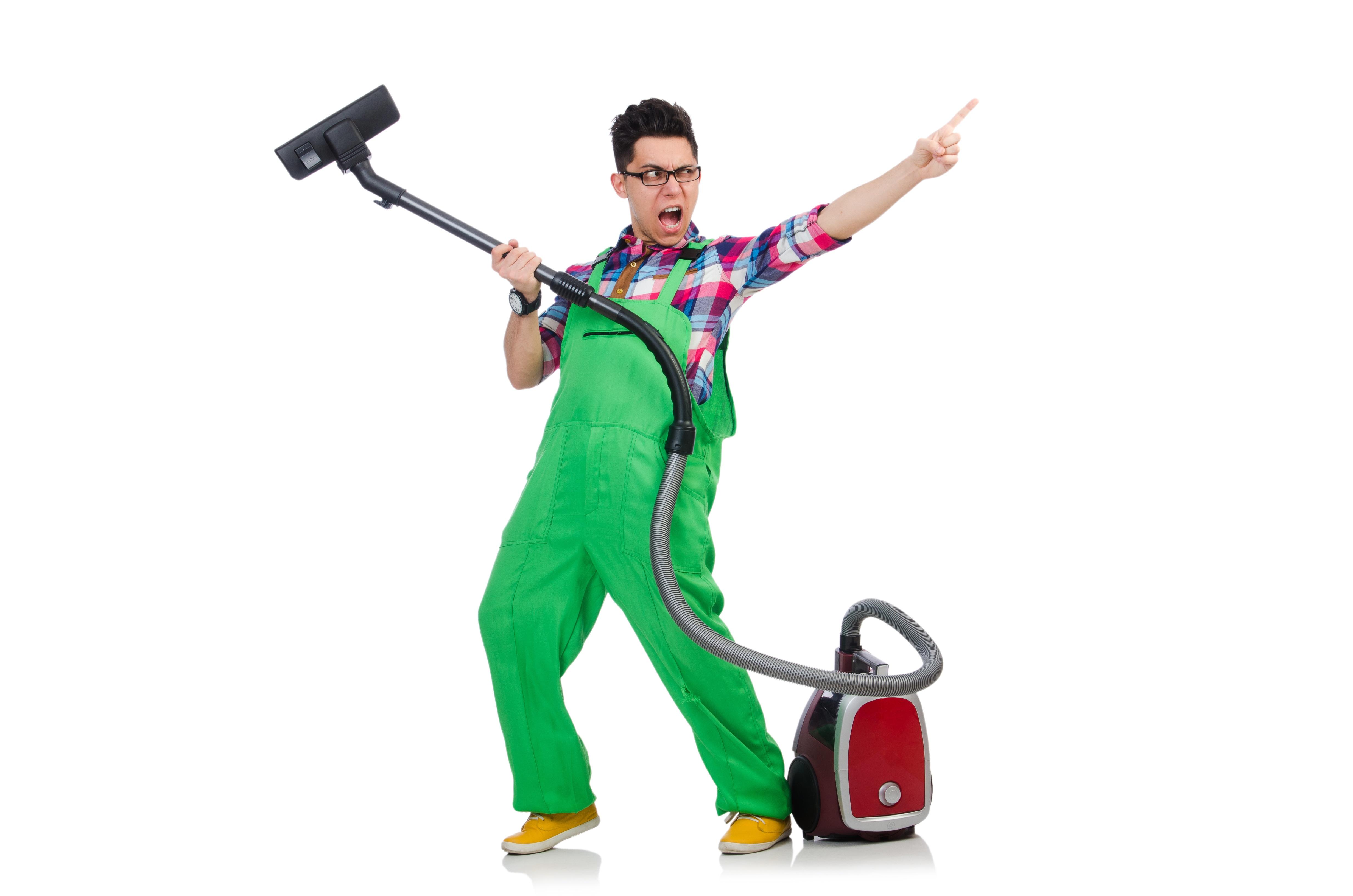 como limpiar el polvo pc