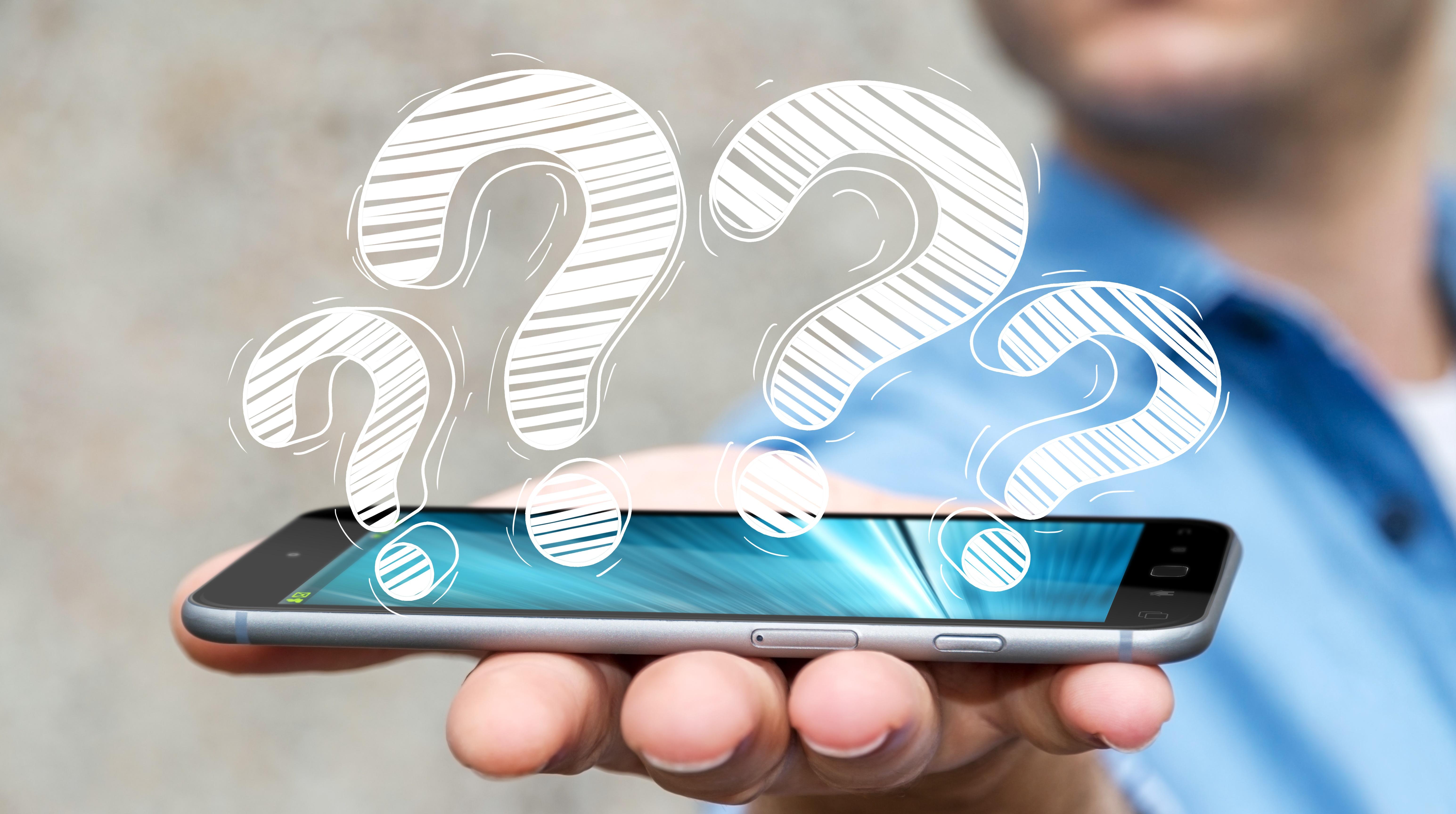 ¿Son buenos los móviles chinos? 5 Razones para creer que si