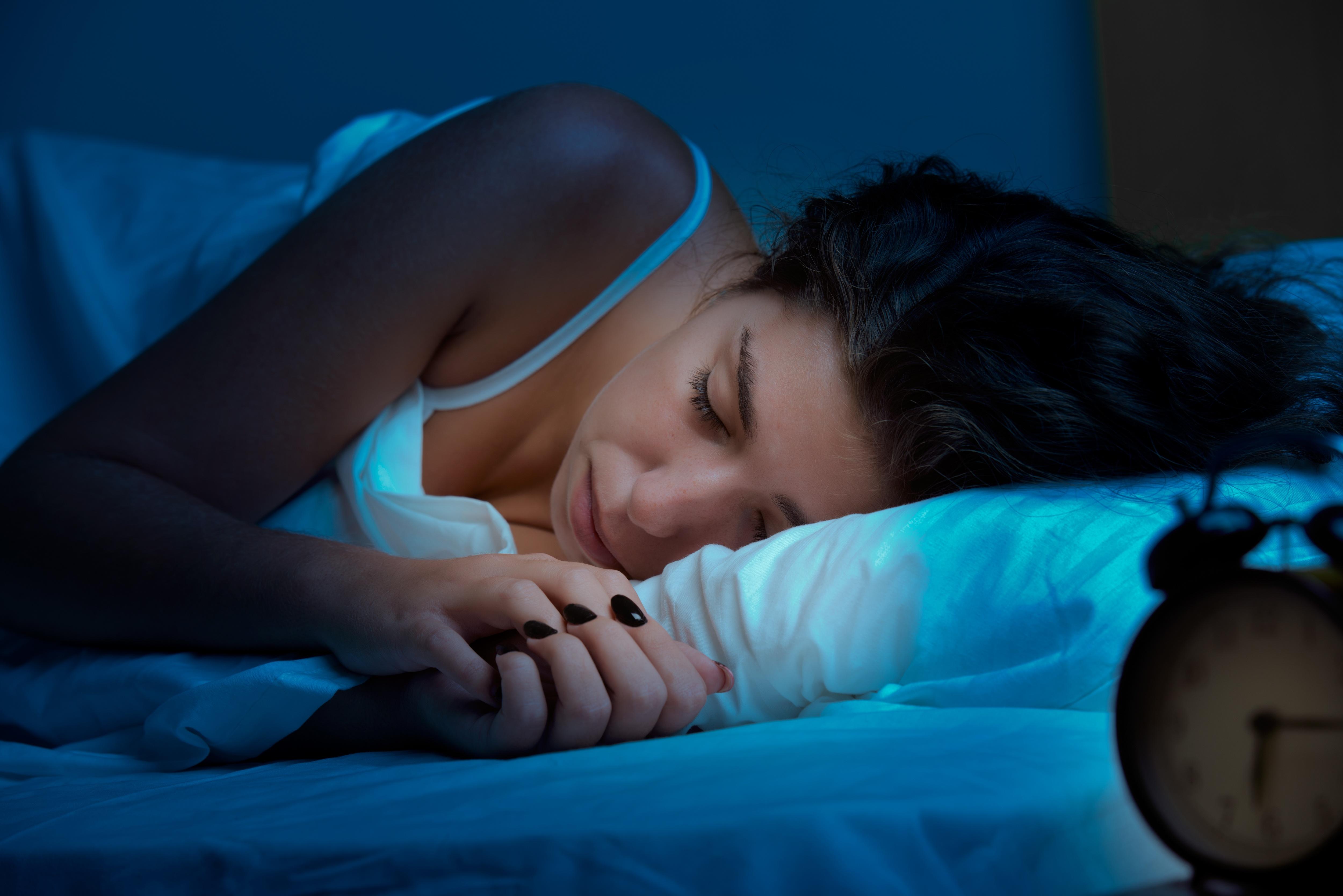pulsera de actividad para monitorizar ciclos de sueños
