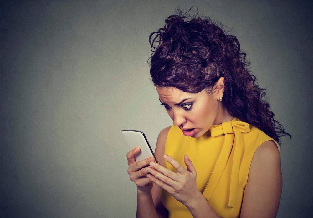 como limpiar los datos en cache del smartphone